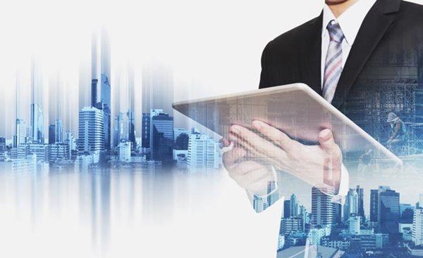 Những câu danh ngôn hay về kinh doanh bất động sản
